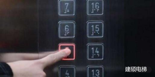 万博手机APP困人由停电、卡门引发的超四成,别再让万博手机APP人背锅了!